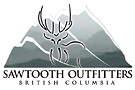 Guided Hunting Trips in BC | Sawtooth Outfitters West Ltd.