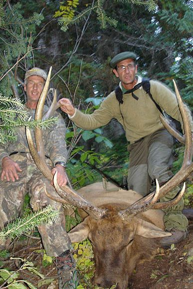 photo_176_rocky-mountain-elk-guided-hunting-trips-in-british-columbia_march20elk